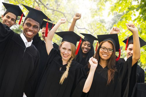 Bradenton Florida Scholarships