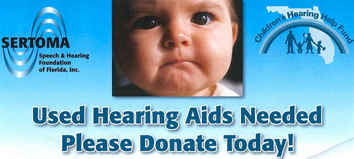 hearing-aid-recycle