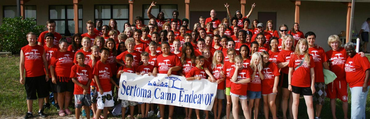 camp-endeavor