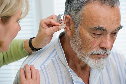 old-man-hearing-aid